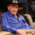 Author Doyle Brunson