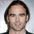 Author Dustin Clare