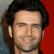 Author Dweezil Zappa