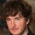 Author Dylan Moran