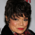 Author Eartha Kitt