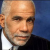 Author Ed Bradley