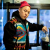 Author Eddie Huang