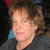 Author Eddie Money