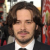 Author Edgar Wright