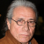 Author Edward James Olmos