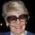 Author Elaine Stritch