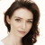 Author Eleanor Tomlinson