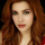 Author Elena Satine