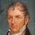 Author Eli Whitney