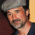 Author Elias Koteas