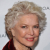 Author Ellen Burstyn