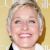 Author Ellen DeGeneres