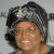 Author Ellen Johnson Sirleaf