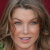 Author Ellen Pompeo