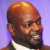 Author Emmitt Smith