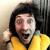 Author Emo Philips