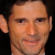 Author Eric Bana