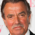Author Eric Braeden