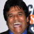 Author Erik Estrada