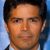 Author Esai Morales