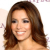 Author Eva Longoria