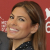 Author Eva Mendes