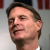 Author Evan Bayh