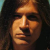 Author Evan Dando