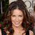 Author Evangeline Lilly