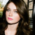 Author Eve Hewson