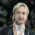 Author Evgeni Plushenko