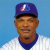 Author Felipe Alou