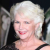 Author Fionnula Flanagan