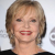 Author Florence Henderson