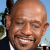 Author Forest Whitaker