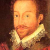 Author Francis Drake