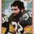 Author Franco Harris