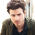 Author Francois Arnaud