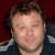 Author Frank Caliendo