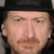 Author Frank Miller
