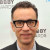 Author Fred Armisen
