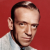 Author Fred Astaire