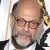 Author Fred Melamed