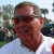 Author Fuzzy Zoeller