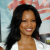 Author Garcelle Beauvais