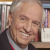 Author Garry Marshall