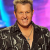 Author Gary LeVox