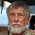 Author Gary Snyder