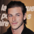 Author Gaspard Ulliel